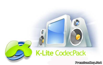 K-Lite Codec Pack Full 6.6.0