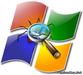 Microsoft Malicious Software Removal Tool v.4.14 Portable (2012/RUS)