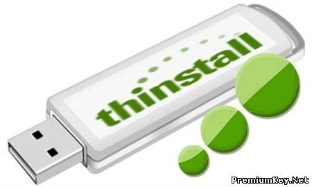 VMWare ThinApp 4.7.3 Build 891762 Portable (2012/RUS)