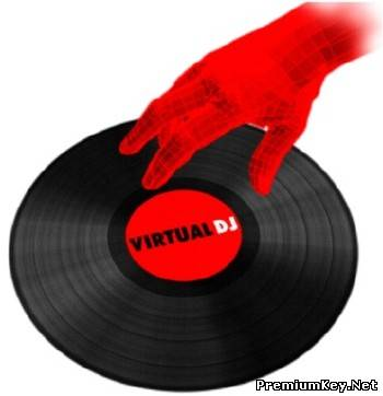 VirtualDJ Pro Full 7.3Portable + Virtual DJ Home 7.0.5 Portable (2012/MULTI)
