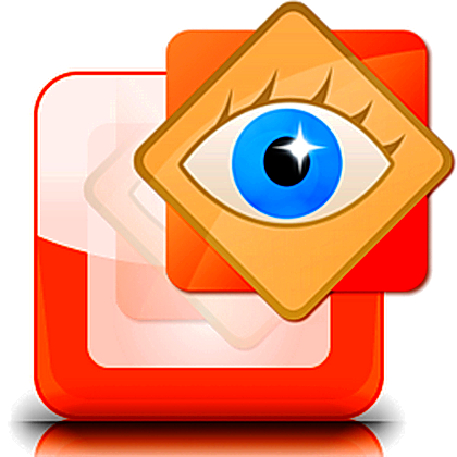 FastStone Image Viewer Portable 4.6 Final