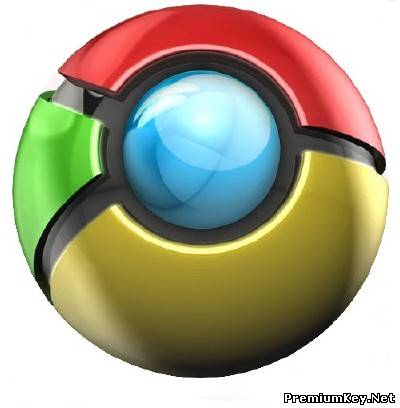 Google Chrome 25.0.1354.0 Dev