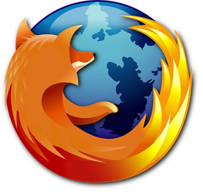 Mozilla Firefox 4.0 Beta 10 Candidate Build 1