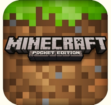 Minecraft - Pocket Edition Full v 0.9.0 build 11