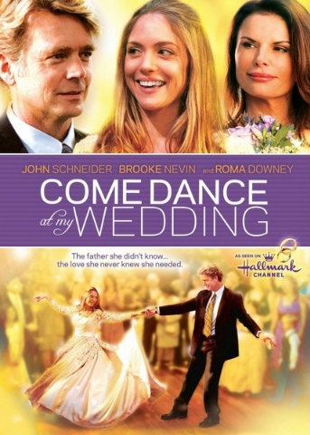 Свадебный танец / Come Dance At My Wedding (2009) DVDRip