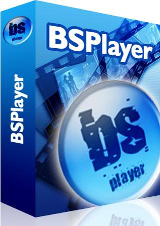 BS.Player Pro v2.54.1036 Beta