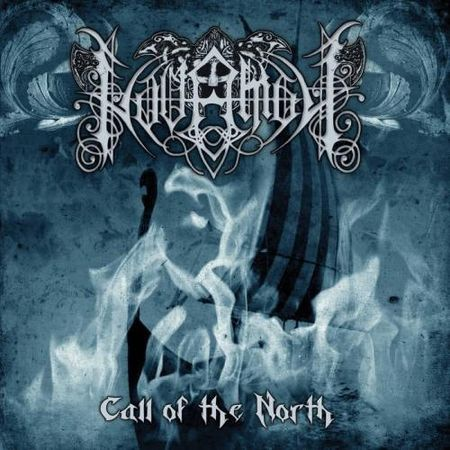 Havamal - Call Of The North (EP) (2017)