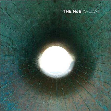 The NJE - Afloat (2017)