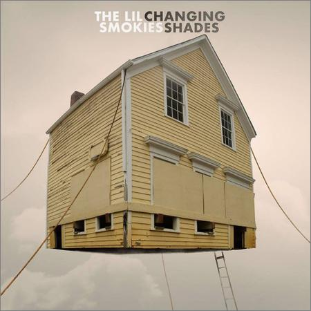 The Lil Smokies - Changing Shades (2017)
