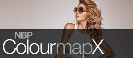 NBP ColourmapX Plug-in for Photoshop 1.0.3