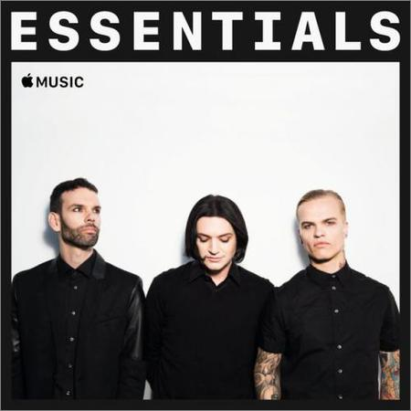 Placebo - Essentials (2019)
