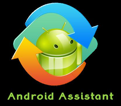Coolmuster Android Assistant 4.3.495
