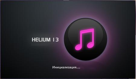 Helium Music Manager 13.6 Build 15193 Premium