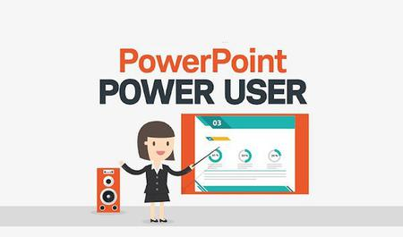 Power-user for PowerPoint and Excel 1.6.525.0