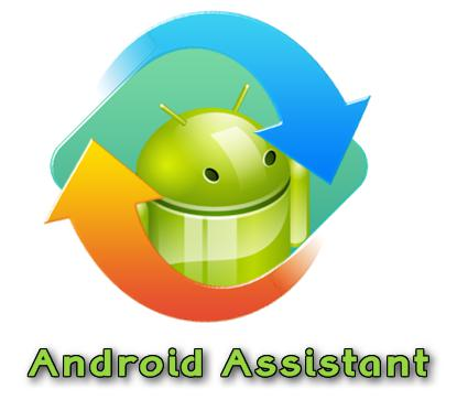 Coolmuster Android Assistant 4.3.508