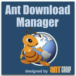Ant Download Manager Pro 1.13.0 Build 58888