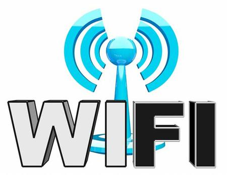LizardSystems Wi-Fi Scanner 4.3 Build 173 + Rus