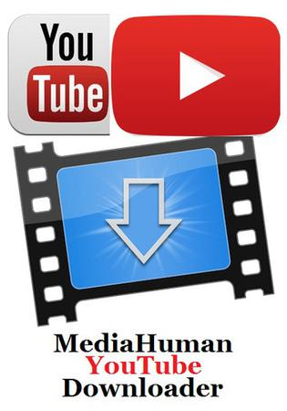 MediaHuman YouTube Downloader 3.9.9.18 (2106) + Portable