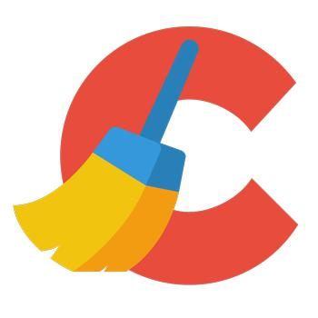 CCleaner Professional / Business / Technician 5.60.0.7307