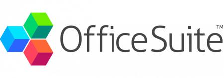OfficeSuite Premium 3.30.25153.0