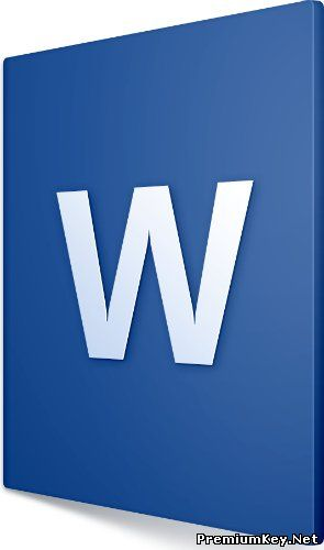 Full course MS Word 2016 (RUS)