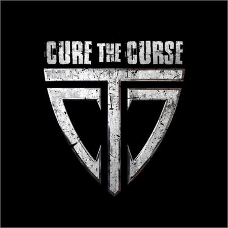 Cure the Curse - Cure the Curse (September 19, 2019)