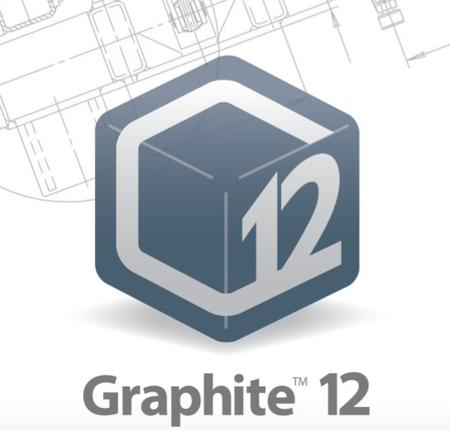 Ashlar-Vellum Graphite v12 SP0 Build 12.0.12