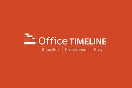 Office Timeline Plus / Pro Edition 4.00.01.00