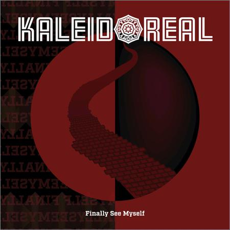 Kaleidoreal - Finally See Myself (EP) (2019)
