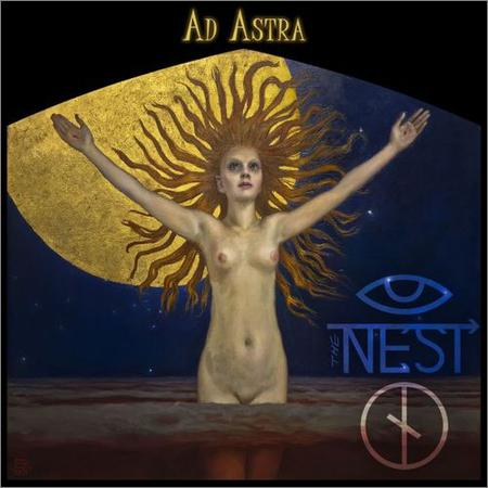 The Nest - Ad Astra (March 20, 2020)
