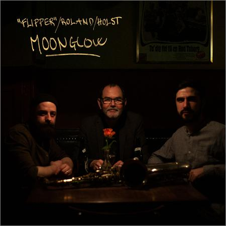 Flipper - Moonglow (March 13, 2020)