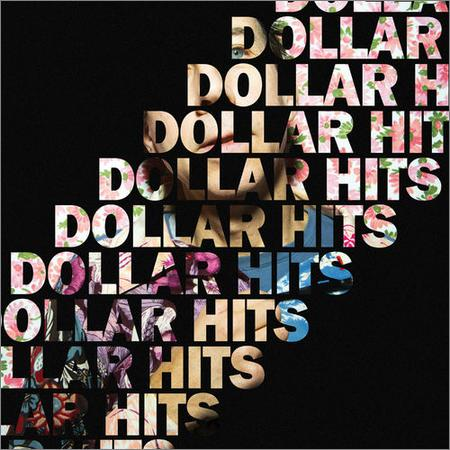 John Vanderslice - Dollar Hits (March 20, 2020)